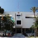 El Ayuntamiento de San Pedro del Pinatar refuerza las medidas para frenar el impacto de los contagios COVID-19