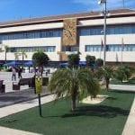 Ayuntamiento de San Javier, resumen y actualización de medidas COVID-19