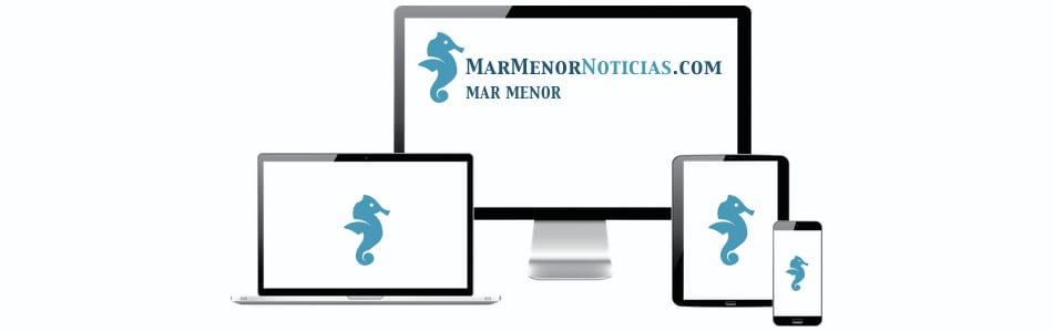 Demarcación de Costas del Estado autoriza la instalación urgente de las pasarelas del Mar Menor