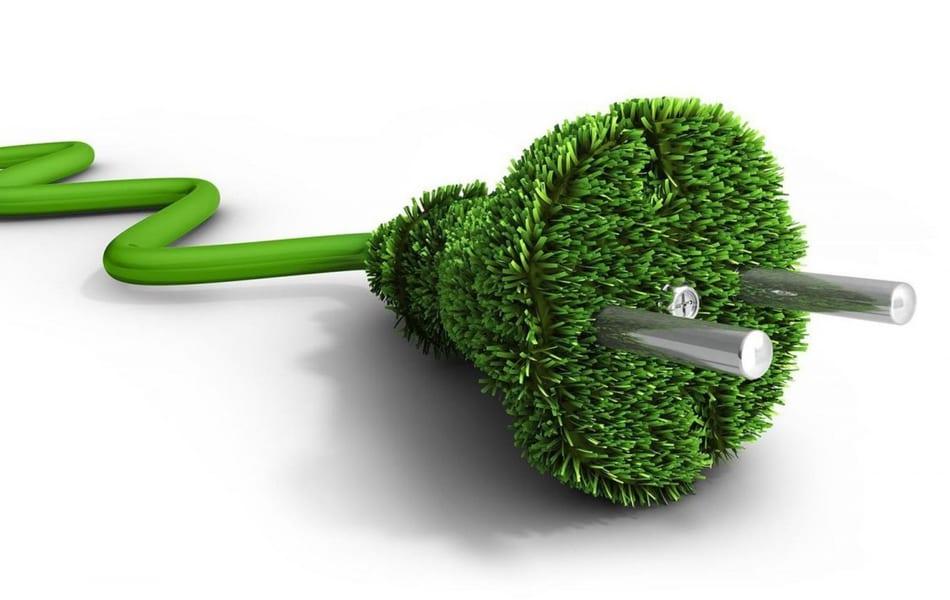 Taller de ahorro energético y consumo de suministros básicos de Ayuntamiento de Los Alcázares
