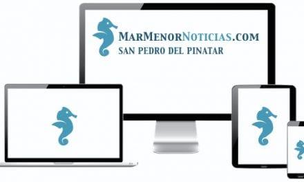 San Pedro del Pinatar pone en marcha el Buzón para la Infancia y la Adolescencia