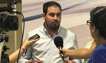 El PSOE Los Alcázares denuncia la pasividad del Gobierno Municipal en materia de empleo
