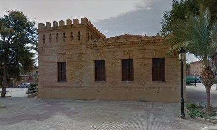 El Museo Barón de Benifayó y el Hotel Lodomar en San Pedro del Pinatar, premiados en los VIII Premios de Calidad en la Edificación