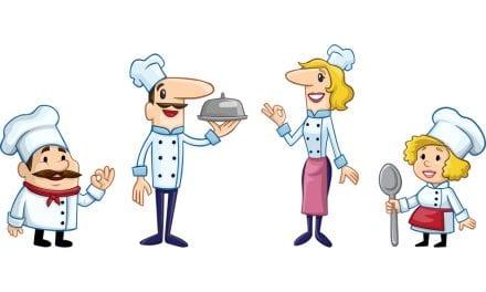 Taller de cocina para jóvenes en San Pedro del Pinatar