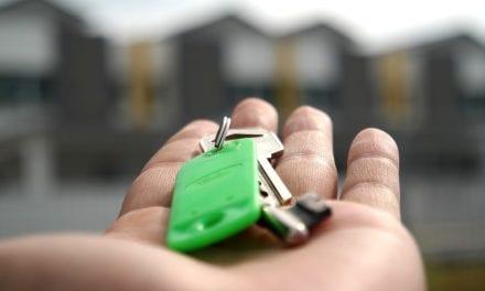 Torre Pacheco amplia el plazo presentación solicitudes ayudas destinadas al alquiler de viviendas