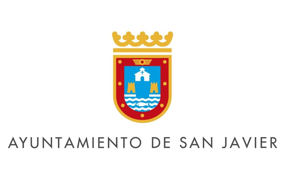 Resumen acuerdos adoptados por el Pleno del Ayuntamiento de San Javier en su reunión del jueves 11 de abril 2019