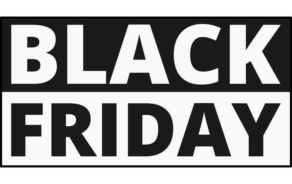 Consumur recuerda los consumidores sus derechos ante el 'Black Friday'