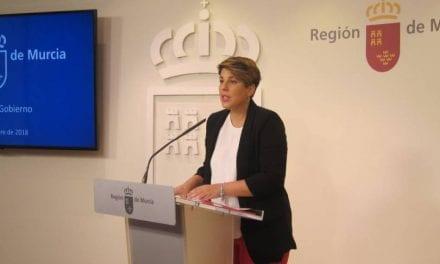 Piden cambiar la Ley del Mar Menor de forma urgente