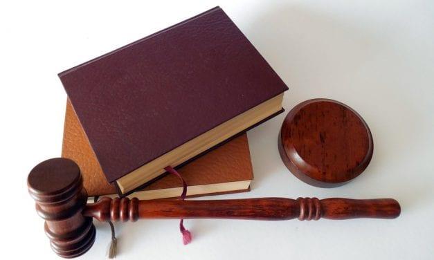 Juzgan a 26 acusados de introducir 2.200 kilos de hachís por La Manga del Mar Menor