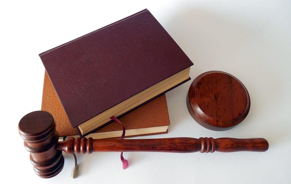 La investigación judicial sobre las riadas en la zona del Mar Menor pone el foco en la Comunidad