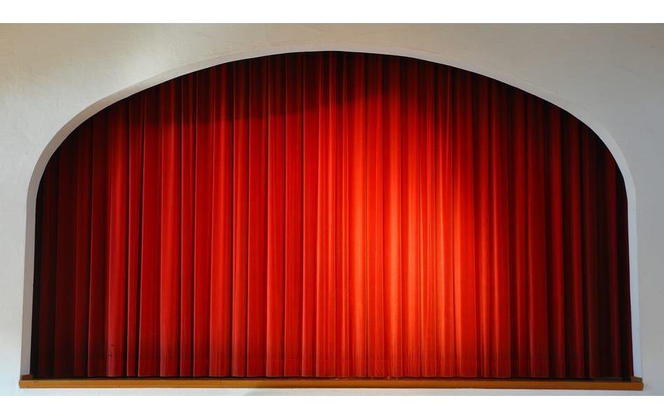 """El centro """"Príncipe de Asturias"""" acoge un ciclo de teatro del 7 de febrero al 13 de marzo 2020"""
