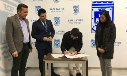 El Pleno de Ayuntamiento de San Javier aprueba el Presupuesto General para 2019