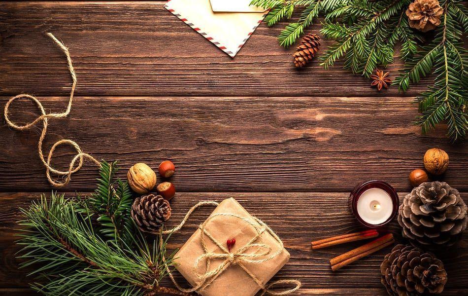 Más de 50 actividades de navidad para todos los públicos