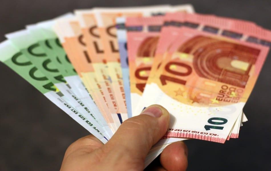 Exigen desbloquear la inversión estatal en el Mar Menor