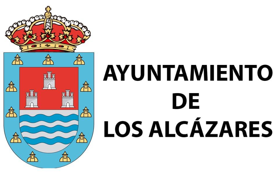 Se moderniza la gestión municipal en el ayuntamiento de Los Alcázares