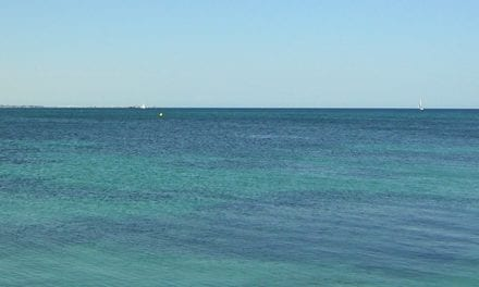 Proyecto de Ley de Protección Integral del Mar Menor