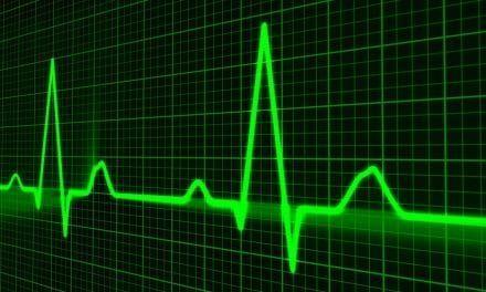 CC OO alerta del deficit de médicos en Mar Menor
