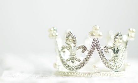 Se abre la convocatoria para las reinas de las Fiestas de San Pedro del Pinatar 2019
