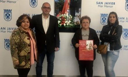 La Romería de San Blas 2019 celebra su 40 Aniversario con un intenso fin de semana festivo
