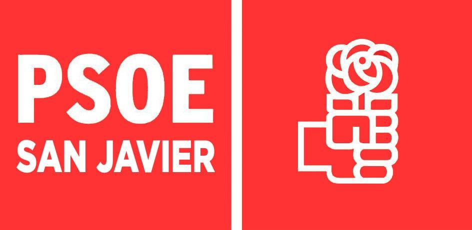 El PSOE San Javier advierte del riesgo ante el COVID-19 que supone para el municipio que los exámenes universitarios se hagan presenciales