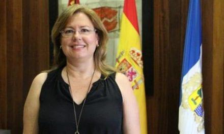 Tercer mandato consecutivo para Visitación Martínez en San Pedro del Pinatar