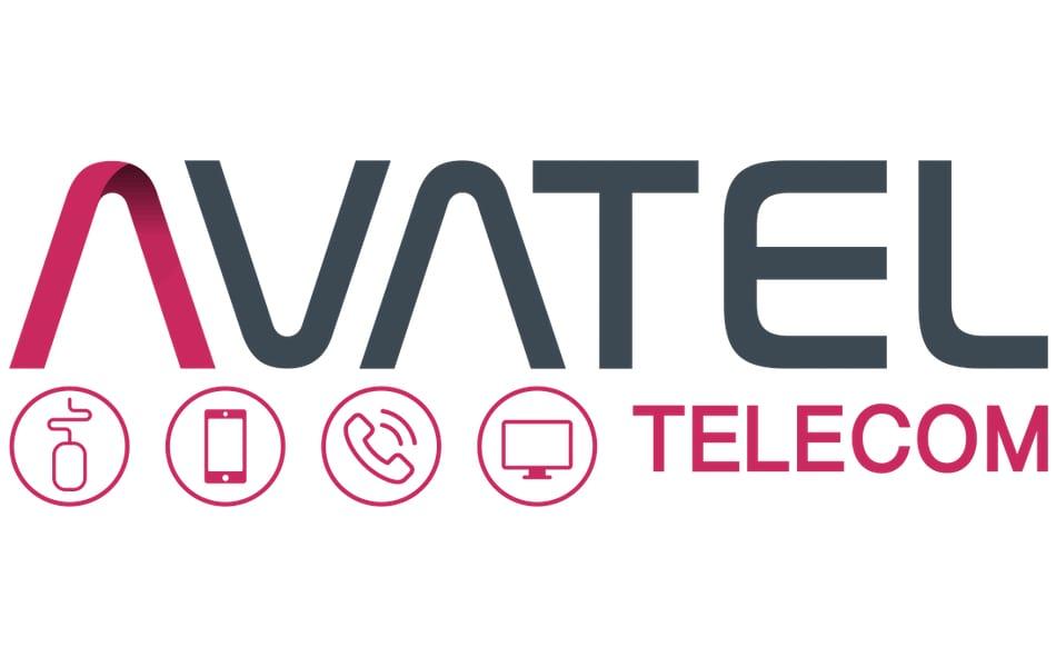 Avatel Telecom compra Grupo TVHoradada por 20 millones