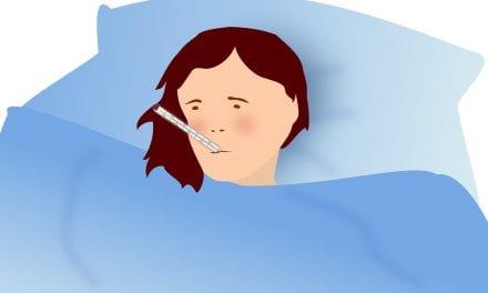 Usemos mascarillas y desinfectante de manos LLEGA LA GRIPE!!