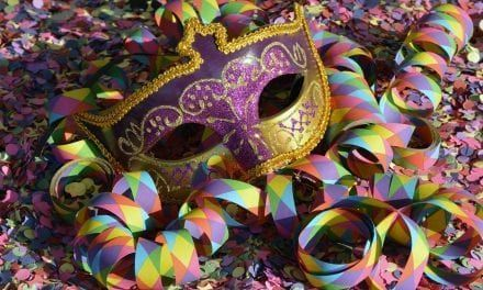 Carnaval 2019 Santiago de la Ribera