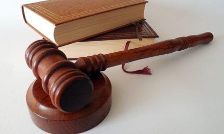 El Tribunal Supremo anula el plan Lomas del Rame y suspende las licencias de obra
