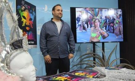 El carnaval de San Pedro del Pinatar 2019 con más de 40 comparsas