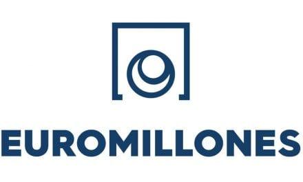 Jugar al Bote 176 millones en Euromillones, sorteo de martes 19 de febrero del 2019