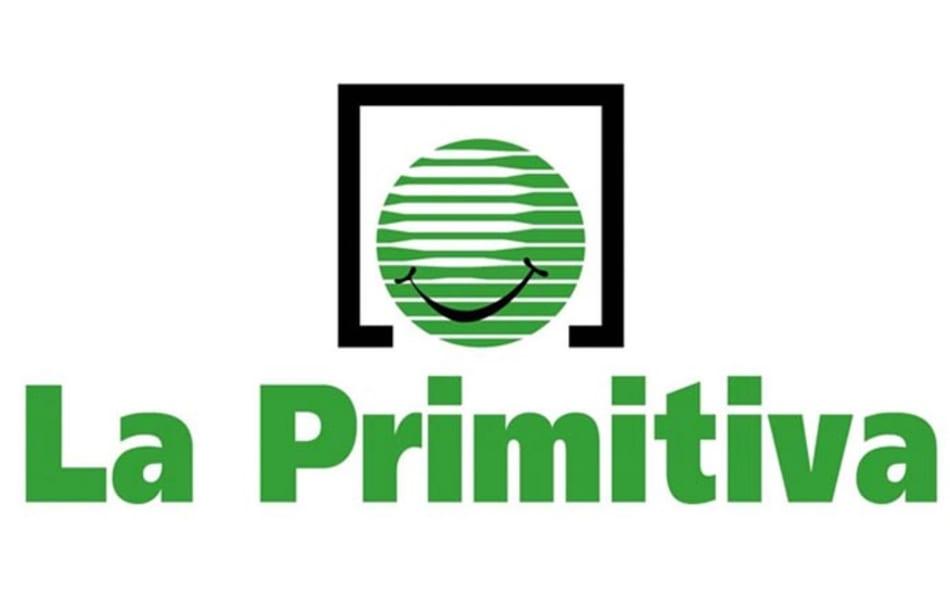 Jugar al Bote 22 millones en La Primitiva, sorteo de jueves 21 de febrero del 2019