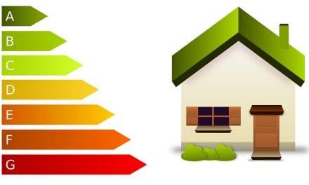 Taller de ahorro energético y suministros básicos en Los Alcázares