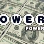 ¡Juega al Super Bote de 150 millones de dólares en PowerBall de Estados Unidos!
