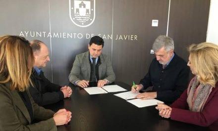 Concursos de ideas para remodelar el Príncipe de Asturias y construir un centro de seguridad