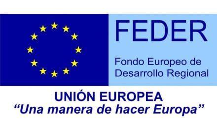 Ayuda del Fondo Europeo Marítimo y de Pesca a Ayuntamiento de San Pedro del Pinatar