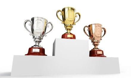 Las finales regionales juveniles de equipos 2019 se celebran en San Javier