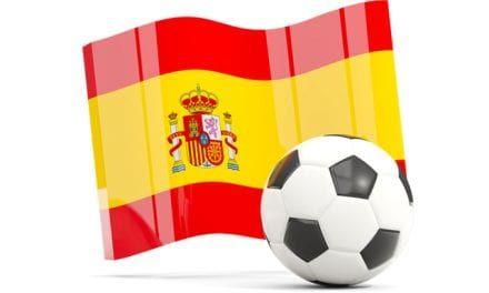 La Selección Española de fútbol sala 2019 en San Pedro del Pinatar