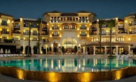La cadena Senator Hotels & Resorts se queda con el último hotel Intercontinental de la Región