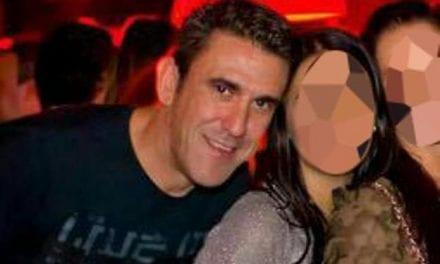 """Se reabre el caso del asesinato de """" El Bolas"""""""