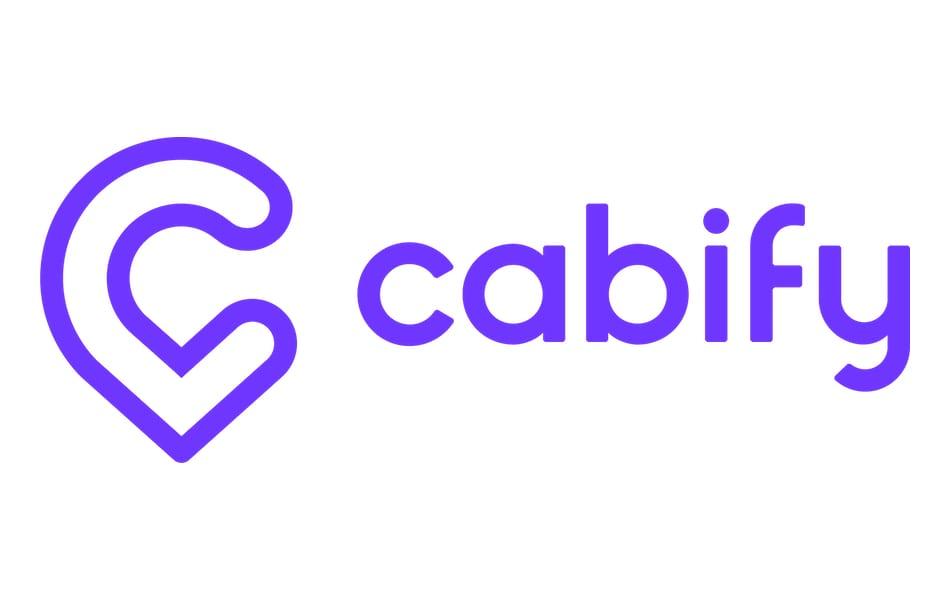 Cabify prestará sus servicios en La Manga del Mar Menor en verano de 2020