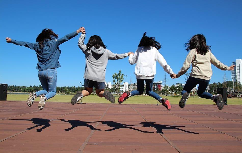Escuelas de Verano Municipales 2019 en San Pedro del Pinatar