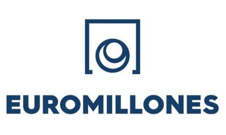 Euromillones: resultados del 31 de mayo de 2019
