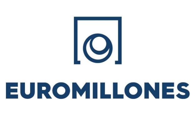 Euromillones: resultados del 20 de agosto de 2019