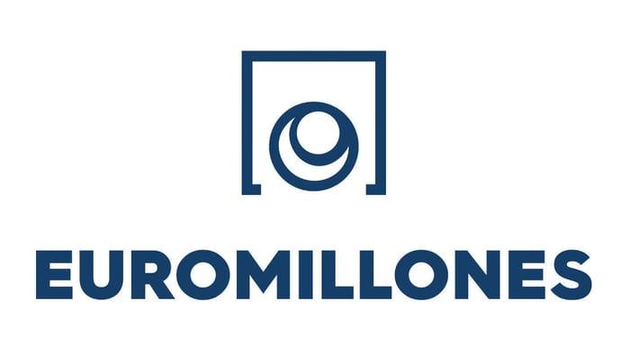 Euromillones: premios y ganadores del 22 de noviembre de 2019