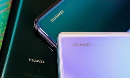 Los usuarios de Huawei en caso de perder prestaciones en sus terminales podrían pedir compensaciones económicas