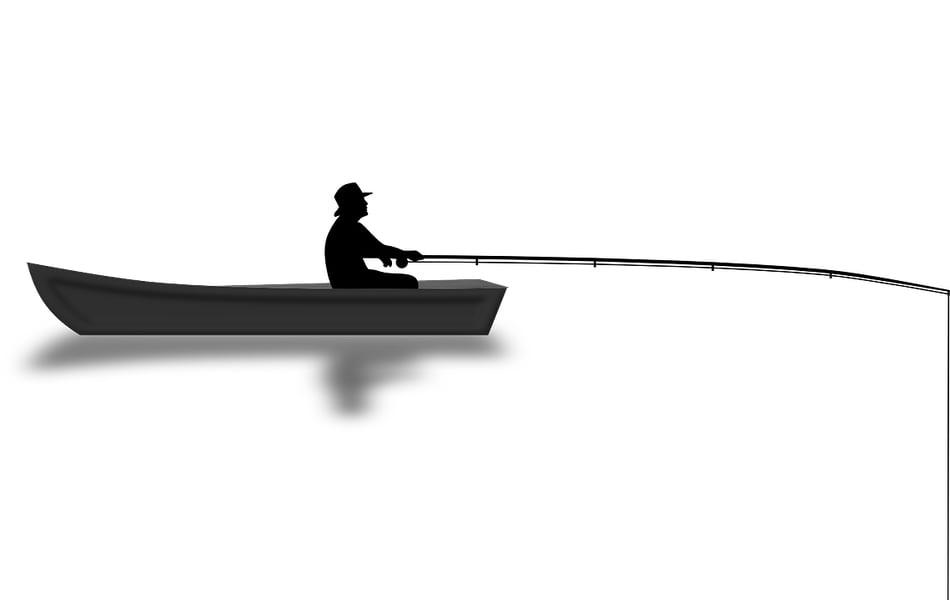 X Campeonato de España de Pesca de selecciones autonómicas 2019 en La Manga del Mar Menor