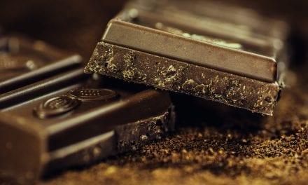 Alerta sanitaria: Se retira un chocolate por contener cannabidiol y alérgenos no indicados en español