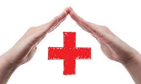 Son 600 menores tutelados por la Comunidad y Cruz Roja fomenta el acogimiento familiar
