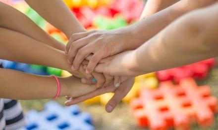 Los Alcázares hace una apuesta fuerte por las actividades en familia